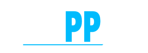 Креативное агенство Happy Company